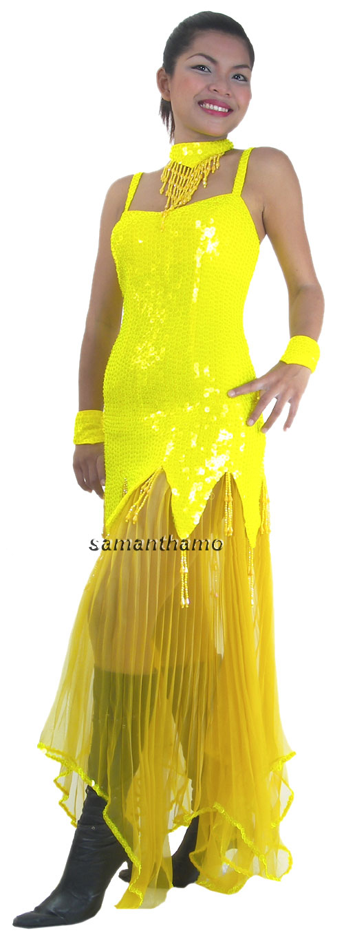 https://michaeljacksoncelebrityclothing.com/discounted-dresses/CT524-sequin-dance-ballroom-costume.jpg