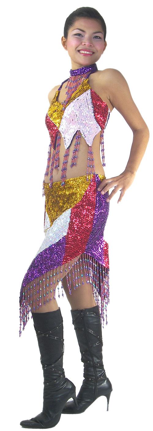 https://michaeljacksoncelebrityclothing.com/discounted-dresses/RMD402-dance-costume.jpg