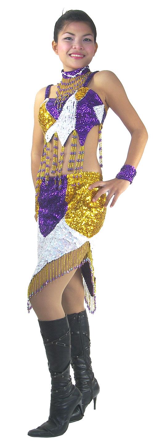 https://michaeljacksoncelebrityclothing.com/discounted-dresses/RMD450-dance-costume.jpg