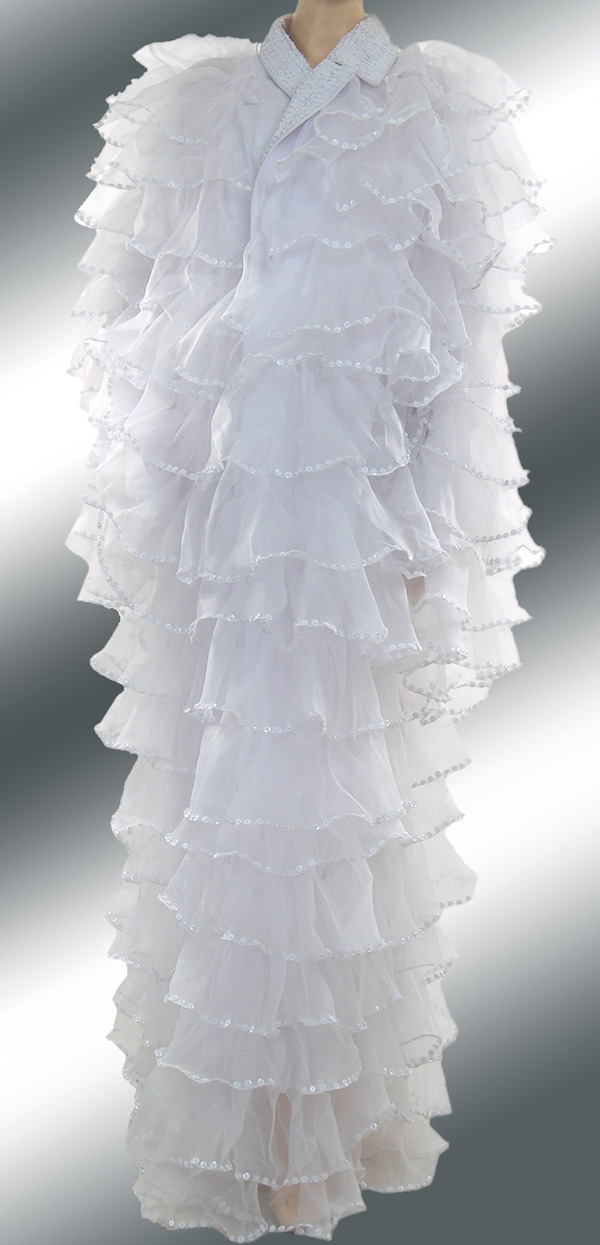 https://michaeljacksoncelebrityclothing.com/drag-queen-show-coats/STC2056-white-organza-ruffle-costume.jpg
