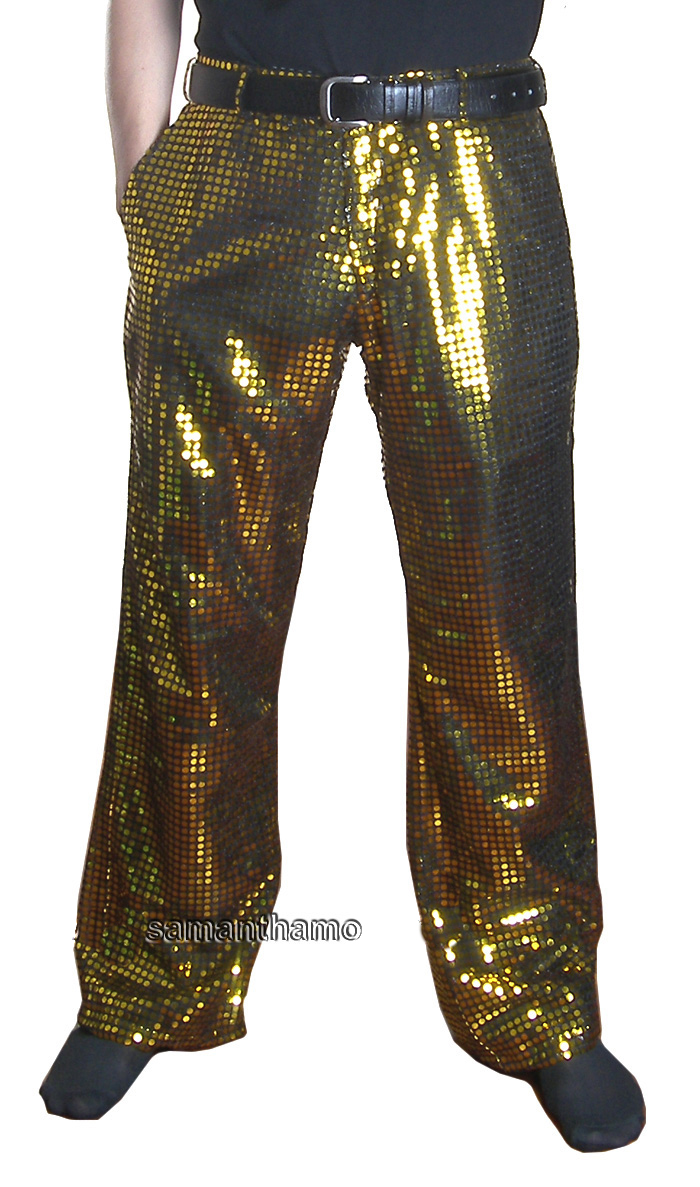 https://michaeljacksoncelebrityclothing.com/entertainers-stage-shirts/SC13-men-cabaret-sequin-trousers.jpg