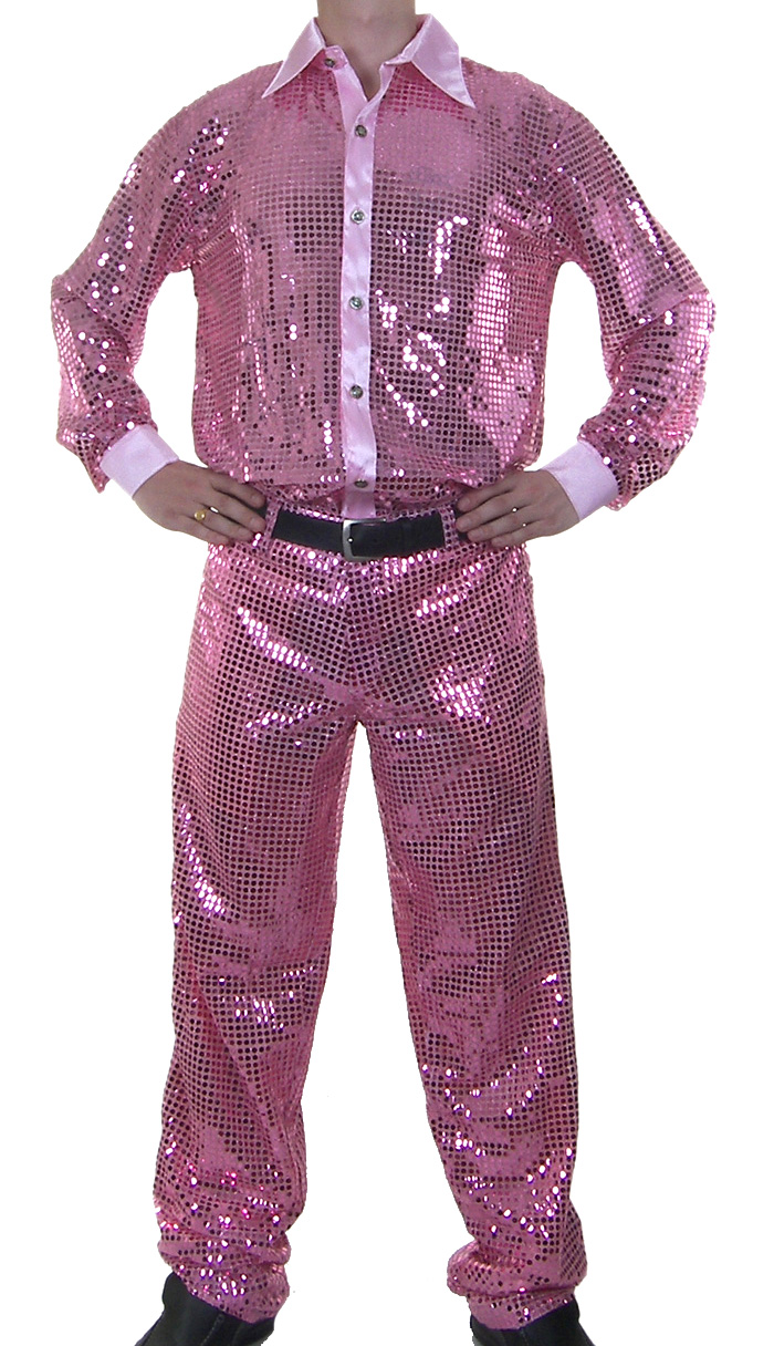 https://michaeljacksoncelebrityclothing.com/entertainers-stage-shirts/SC14-pink-men-cabaret-sequin-outfit.jpg