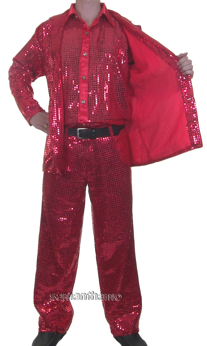https://michaeljacksoncelebrityclothing.com/entertainers-stage-shirts/SC15-red-men-cabaret-sequin-costume.jpg