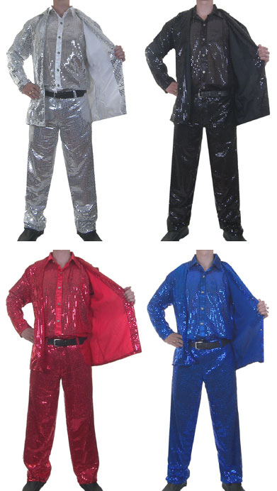 https://michaeljacksoncelebrityclothing.com/entertainers-stage-shirts/sequin-costume.jpg