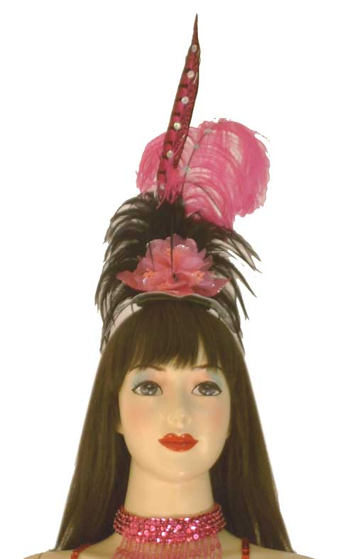 https://michaeljacksoncelebrityclothing.com/exotic-head-dresses/HD161-show-girl-moulin-rouge-feather-headdresses.jpg