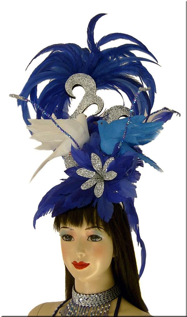 https://michaeljacksoncelebrityclothing.com/exotic-head-dresses/HD169-show-girl-cabaret-feather-headdresses.jpg