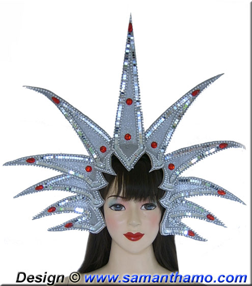 https://michaeljacksoncelebrityclothing.com/exotic-head-dresses/HD203-show-girl-cabaret-futuristic-headdresses.jpg