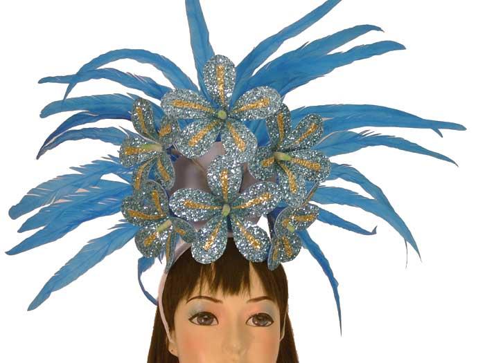 https://michaeljacksoncelebrityclothing.com/exotic-head-dresses/HD521-showgirl-head-piece.jpg