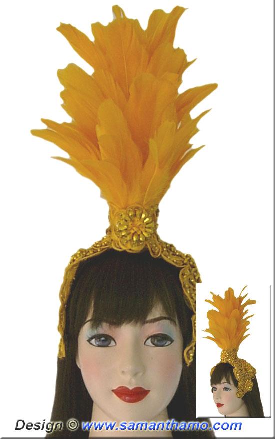 https://michaeljacksoncelebrityclothing.com/exotic-head-dresses/HD550-showgirl-head-piece.jpg