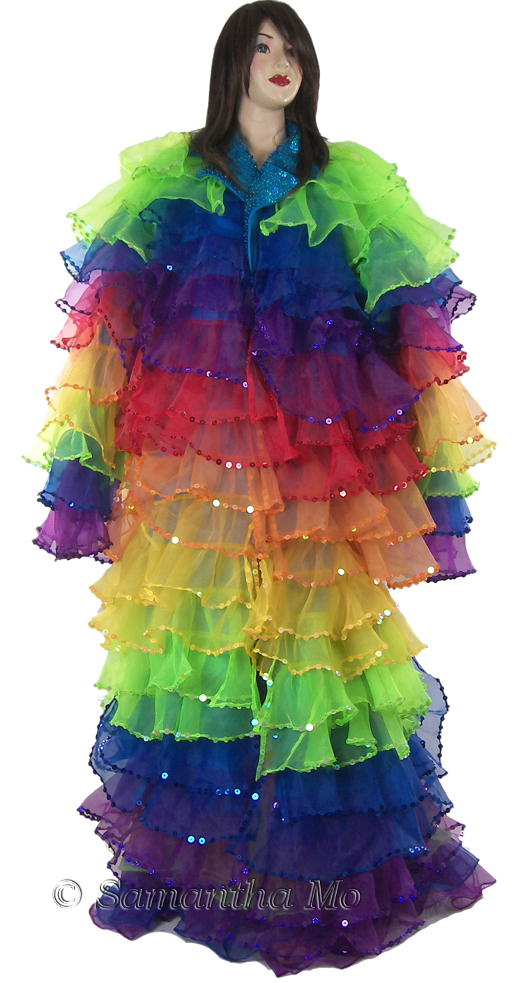 https://michaeljacksoncelebrityclothing.com/gay-pride-clothing/STC2057-rainbow-ruffle-costume.jpg