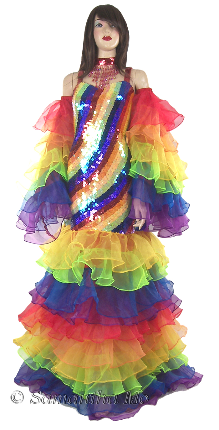 https://michaeljacksoncelebrityclothing.com/gay-pride-clothing/TM0909-sequin-rainbow-gown.jpg