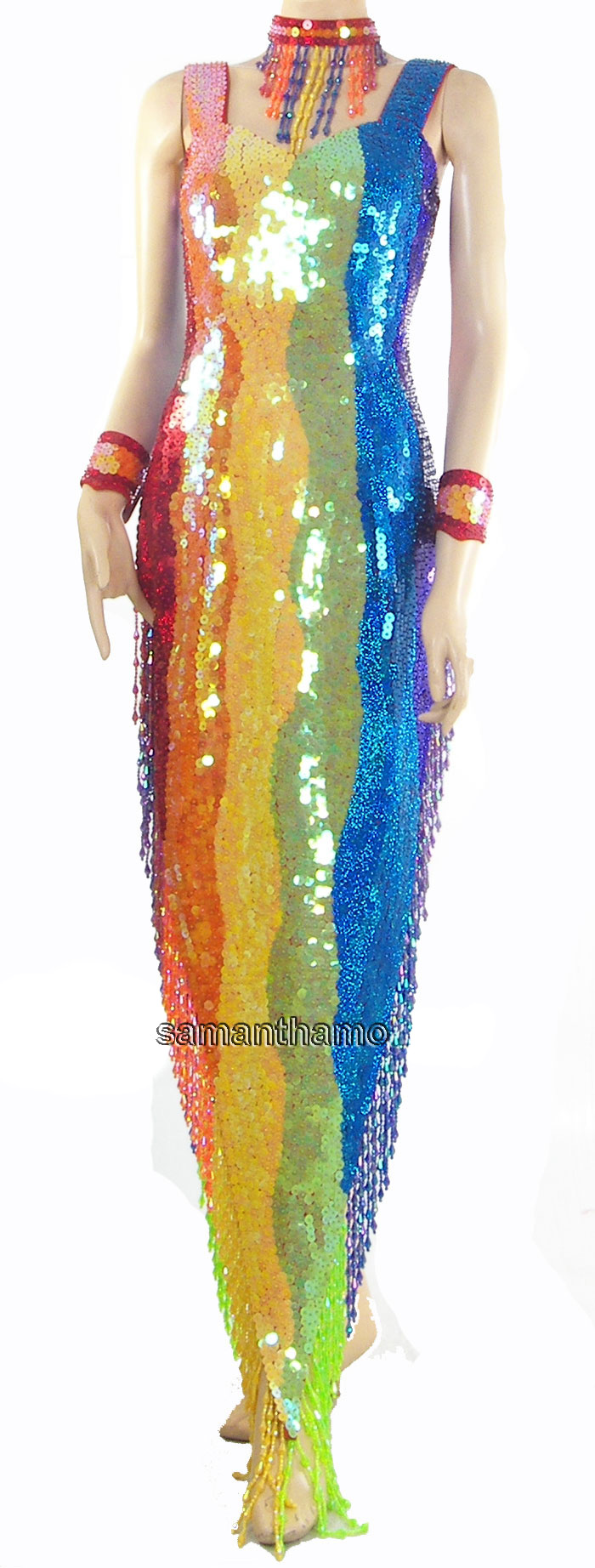 https://michaeljacksoncelebrityclothing.com/gay-pride-clothing/TM0912-sequin-rainbow-gay-pride-dance-dress.jpg