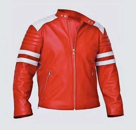hollywood%20movie%20jackets/Brad-Pitt-Jacket.jpg
