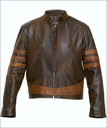 hollywood%20movie%20jackets/X-MEN-Wolverine-Jacket%20x1.jpg