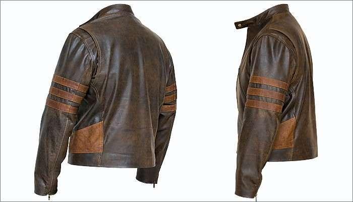 hollywood%20movie%20jackets/X-MEN-Wolverine-Jacket%20x1b.jpg