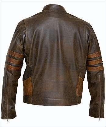 hollywood%20movie%20jackets/X-MEN-Wolverine-Jacket%20x1c.jpg