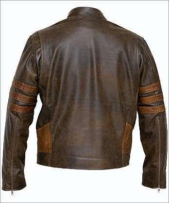 hollywood%20movie%20jackets/X-MEN-Wolverine-Jacket%20x1c.jpg