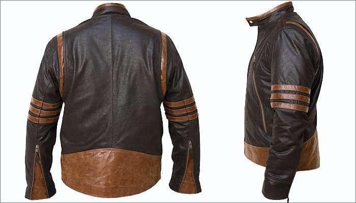 hollywood%20movie%20jackets/X-MEN-Wolverine-Jacket-b.jpg