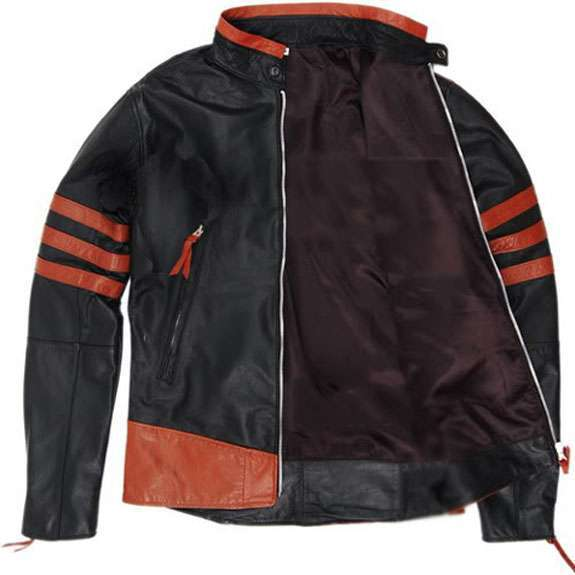 hollywood%20movie%20jackets/X-MEN-Wolverine-Jacket-x.jpg
