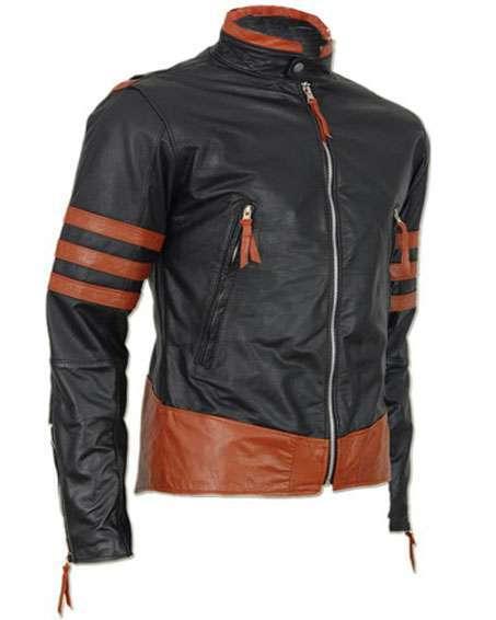 hollywood%20movie%20jackets/X-MEN-Wolverine-Jacket-xa.jpg