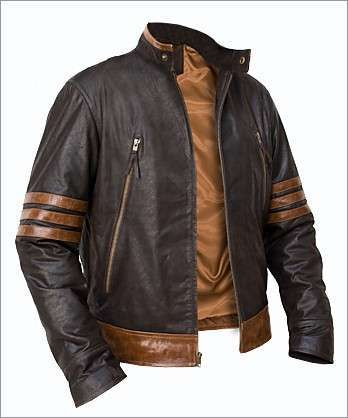 hollywood%20movie%20jackets/X-MEN-Wolverine-Jacket.jpg