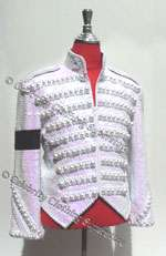 35th Grammy Awards Jacket - Pro Series