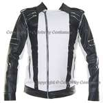 Michael Jackson Pepsi Max Jacket - Ready To Ship! (Medium)