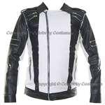 Michael Jackson Pepsi Max Jacket - Ready To Ship! (Medium)