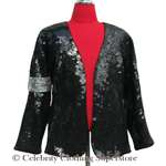 Michael Jackson BILLIE JEAN JACKET (Pro Series)