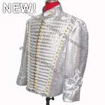 History Tour Jacket - Pro Series