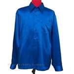 Michael Jackson Smooth Criminal Shirt - Pro Series