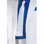 Michael Jackson Smooth Criminal Tie