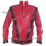 Michael Jackson Thriller Jacket - Ready To Ship! (Small)