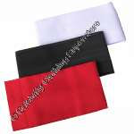 Michael Jackson Armbands Available In Any Color - Click Image to Close