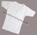 Michael Jackson Trademark T Shirt - Superb Quality & Style!