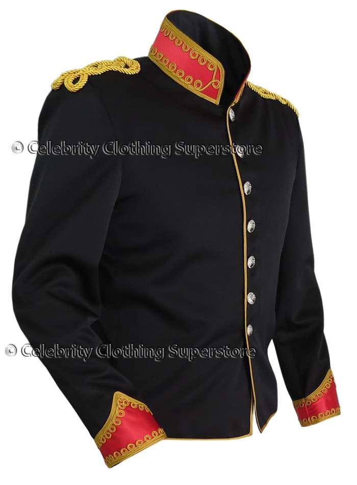 kanye%20west%20jacket/kanye-west-military-jacket.jpg
