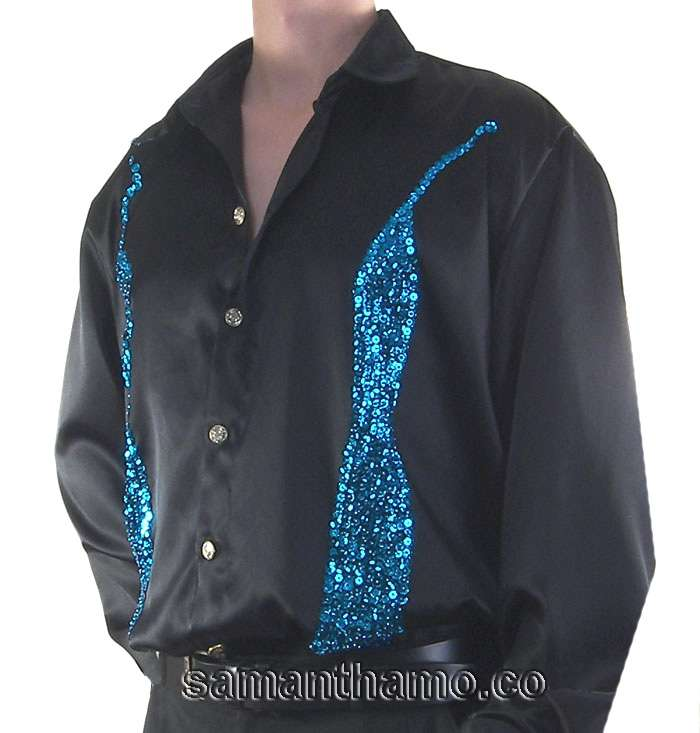 latin-dance-shirts/stage-latin-dance-shirt%20a.jpg