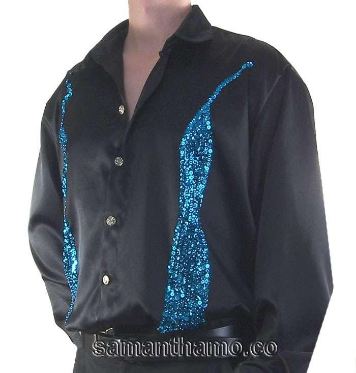 latin-dance-shirts/stage-latin-dance-shirt%20a.jpg