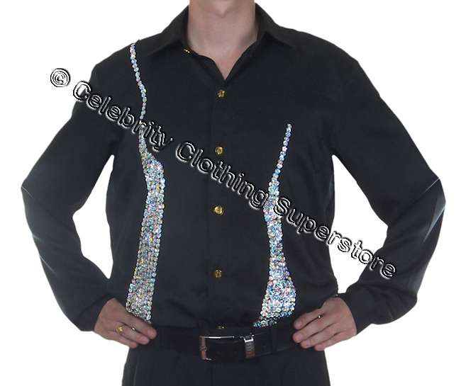 latin-dance-shirts/stage-latin-dance-shirt-.jpg