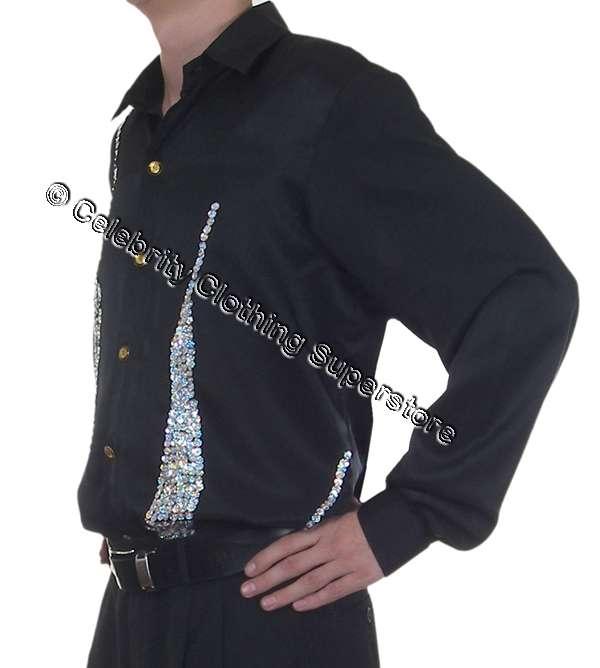 latin-dance-shirts/stage-latin-dance-shirt-2.jpg
