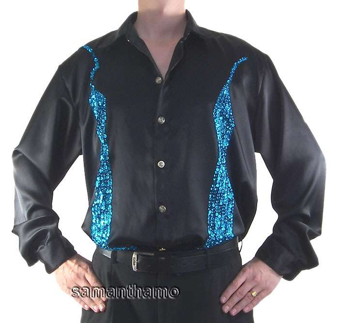 latin-dance-shirts/stage-latin-dance-shirt.jpg