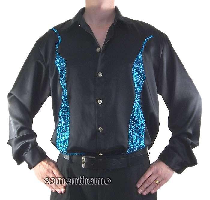 latin-dance-shirts/stage-latin-dance-shirt.jpg