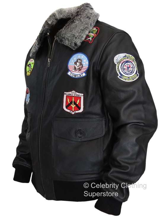 leather-flying-jacket/Top_Gun_Bomber-Fighter-Pilot-Aviator-jacket.jpg