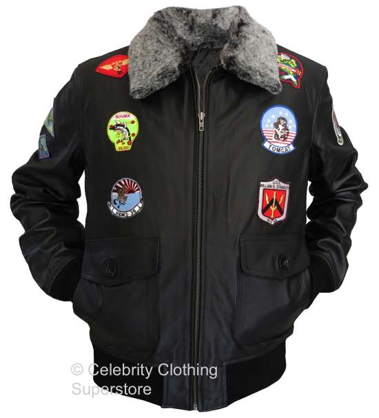 leather-flying-jacket/black_leather_flying_jacket_with_badges.jpg