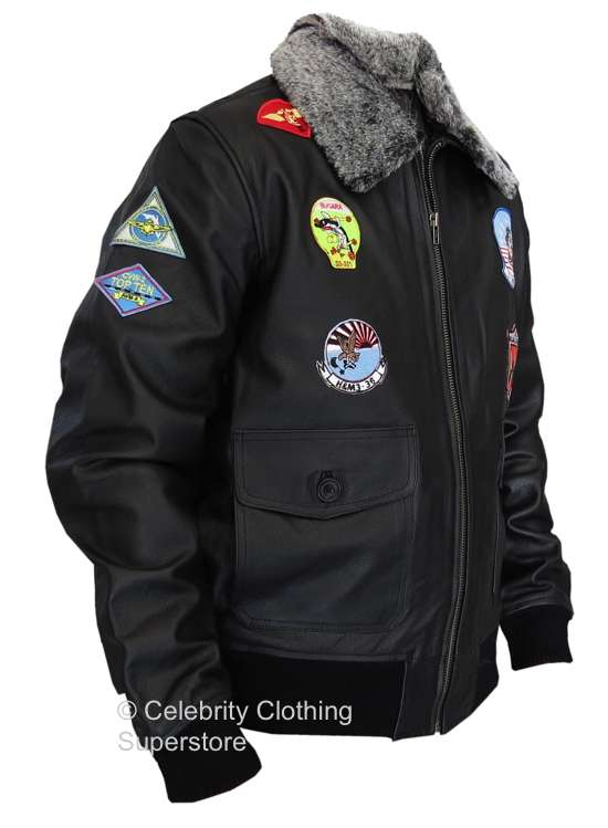 leather-flying-jacket/top_gun_flying_jacket_badges.jpg