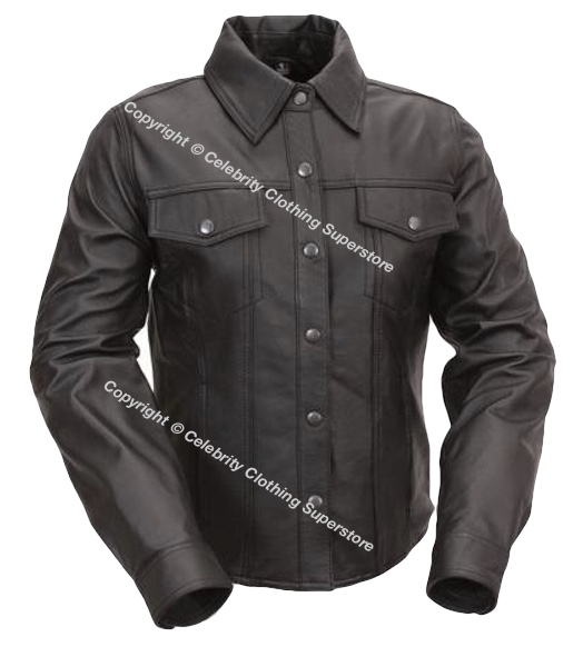 mens%20leather%20police%20gay%20fetish%20shirt/Black%20BLUF%20leather%20police%20gay%20fetish%20long%20sleeve%20shirt.jpg