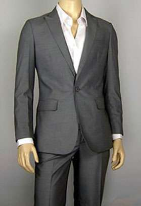 mens-tailormade-suits/mens-1-button-suits/ms401.jpg