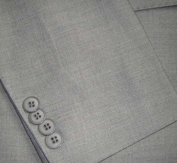 mens-tailormade-suits/mens-1-button-suits/ms401a.jpg