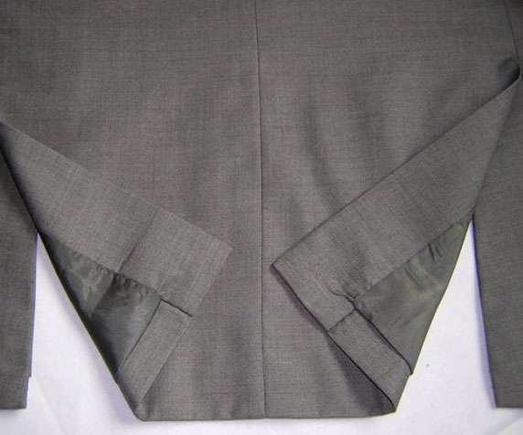 mens-tailormade-suits/mens-1-button-suits/ms401b.jpg