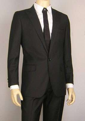mens-tailormade-suits/mens-1-button-suits/ms402.jpg